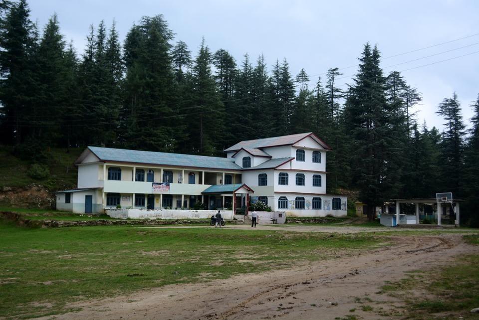 Kotkhai gangrape-murder,School students traumatised,Mahasu