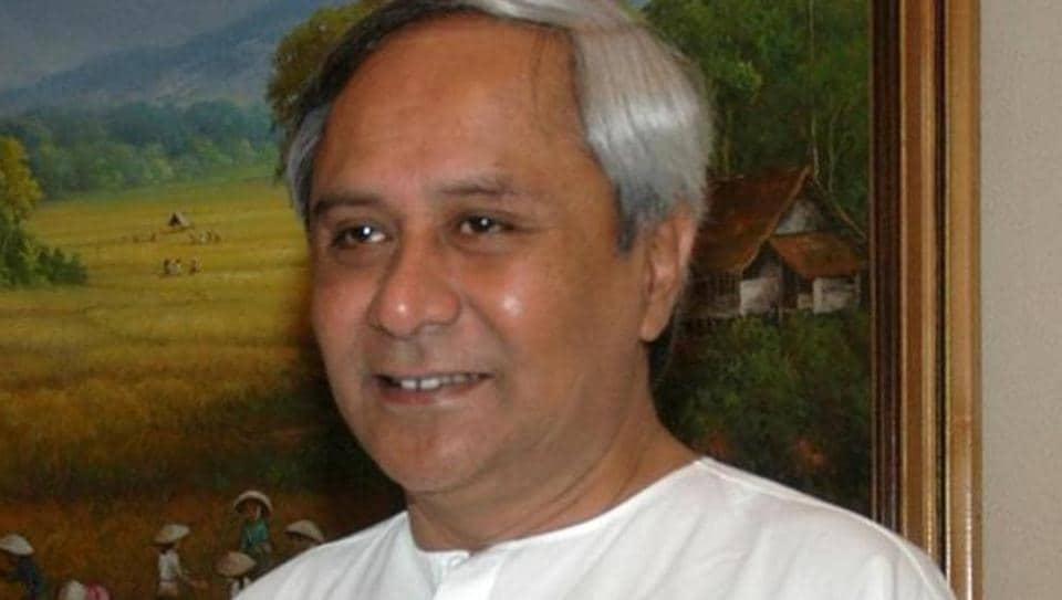 BJD,BJP,Naveen Patnaik