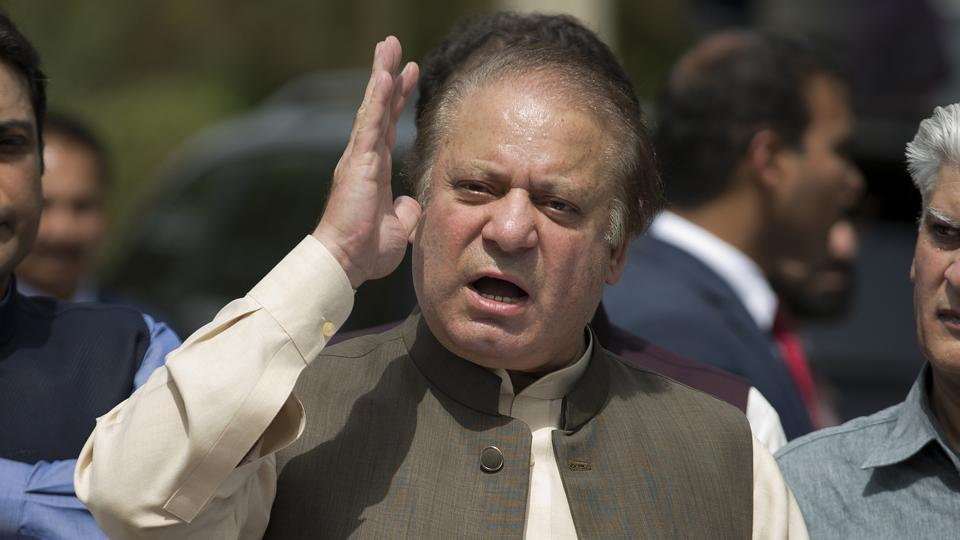 The Supreme Court concluded hearing the sensitive Panama Papers case against Nawaz Sharif, 67, and his family on Friday for alleged corruption and money laundering, but reserved its verdict that could jeopardise his political future.