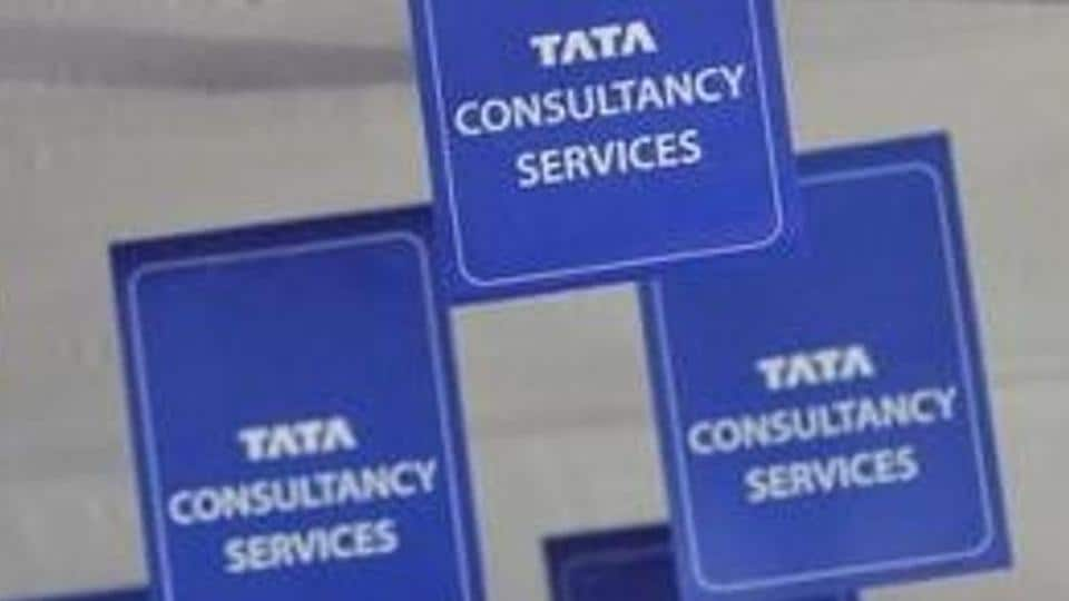 TCS,UP government,Lucknow