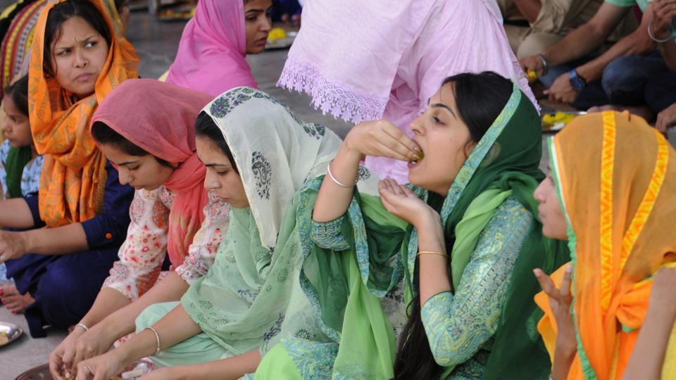 The project has touched the lives of 30,000 people and among the 403 women who were sampled, more than doubled the number of women and children who always have enough to eat.