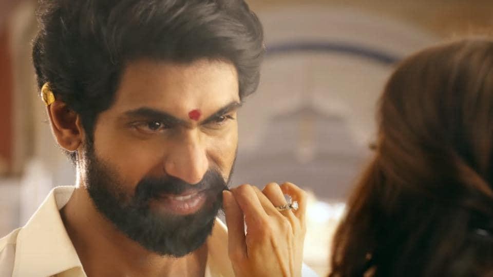 Nene Raju,Raja Kireedam,Nene Raju Nene Mantri