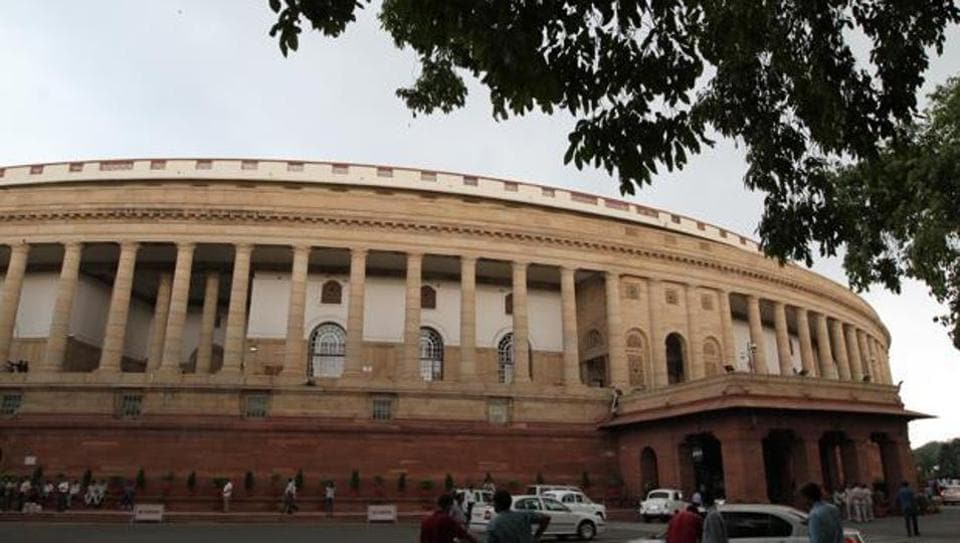 The CAG report was submitted in Parliament on July 21.