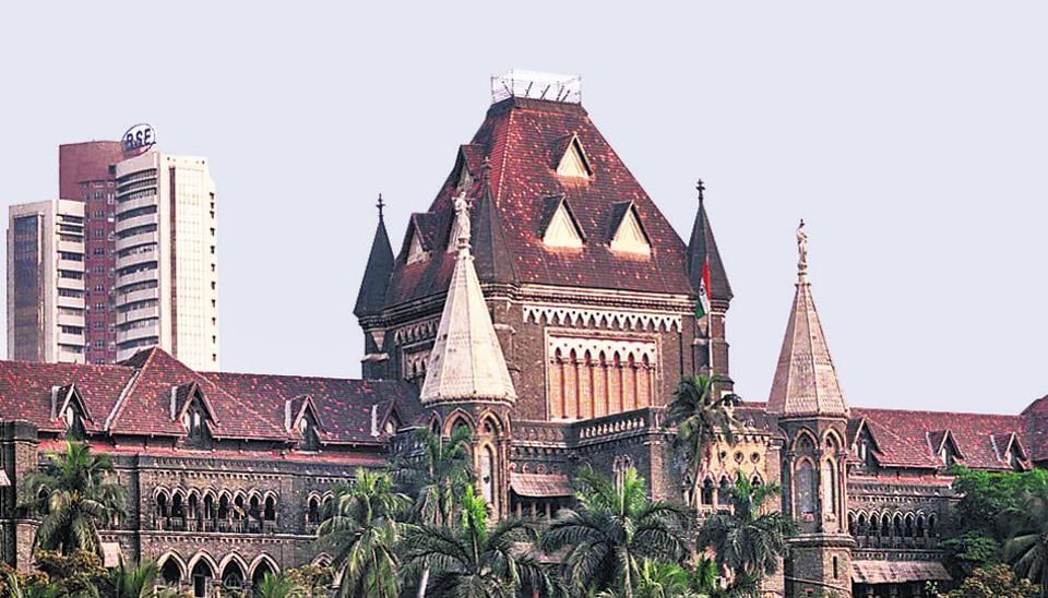 A Bombay high court bench of justice Naresh Patil and justice Bharati Dangre asked the Maharashtra government to come up with such a policy in the three months