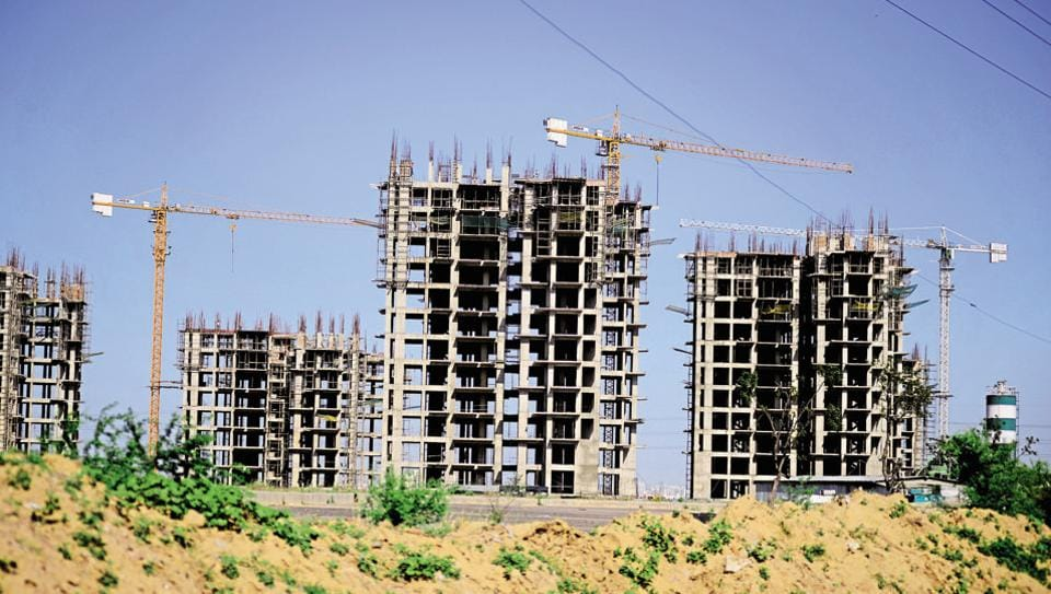 The Parliament last year passed a law to regulate the sector, setting up a real estate regulatory authority (Rera) for disputes in new and existing, incomplete projects.