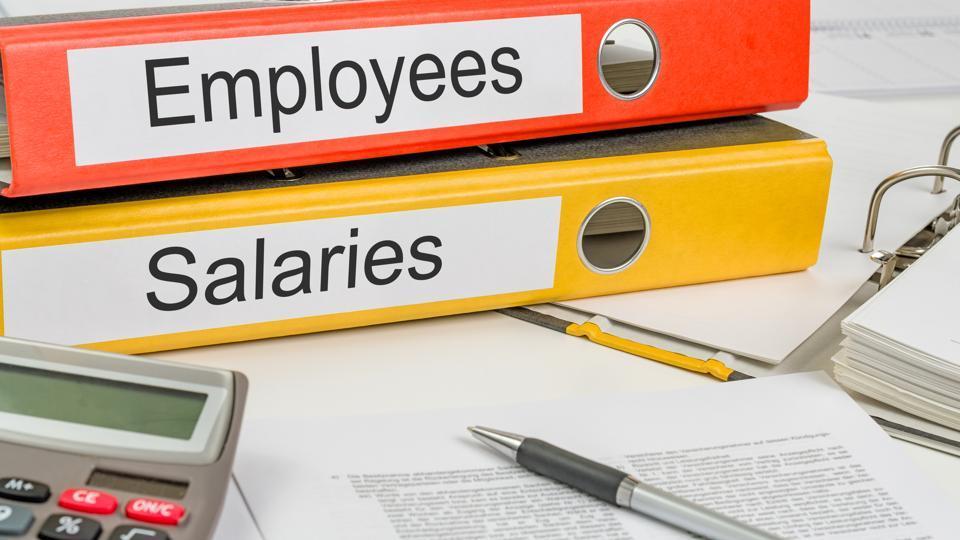 Indian Inc,CEO salary,Sebi