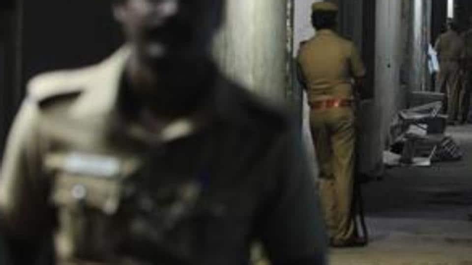 Pakistani national,Tamil Nadu,Sri Lanka