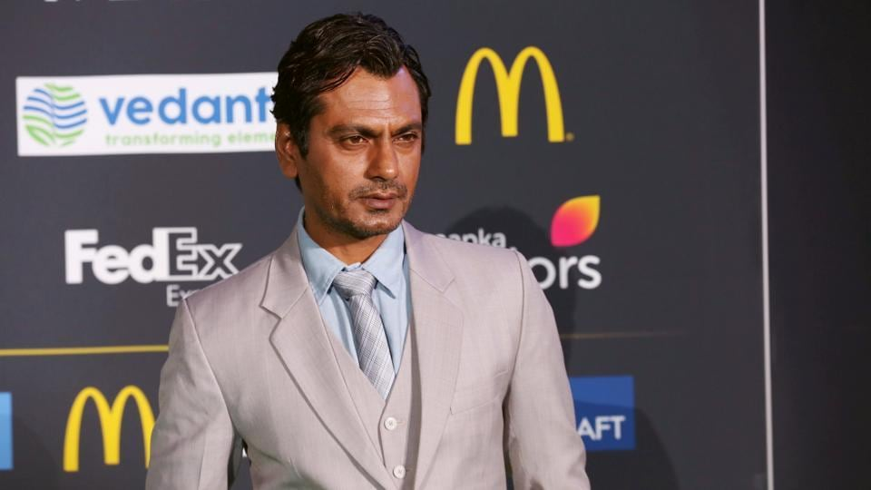Bollywood extends support to Nawazuddin Siddiqui over racism remark | bollywood | Hindustan Times
