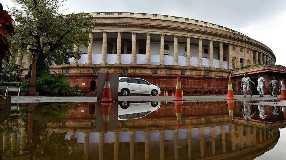 NDA,BJP,Lok Sabha
