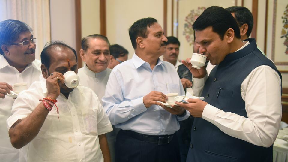 Maharashtra,Monsoon session,Budget session