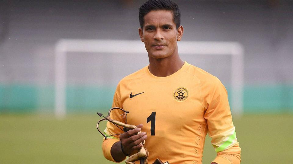 Indian Super League,ISL,ISL player draft