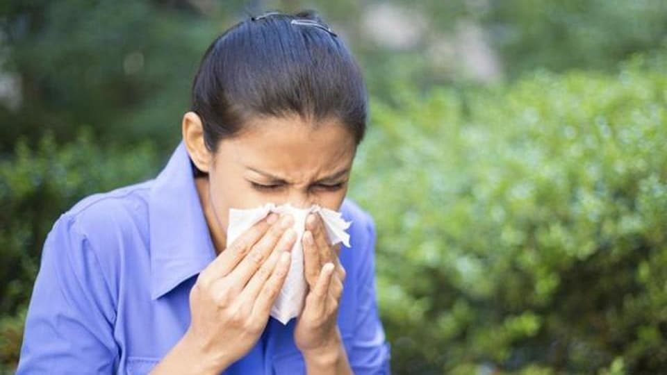 So far, six cases of swine flu have been reported in the Chandigarh and one death was also reported three days back.