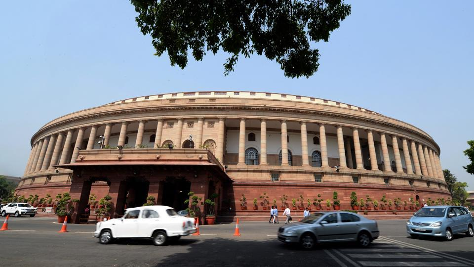 parliament,Civil maritime matters,Rajya Sabha