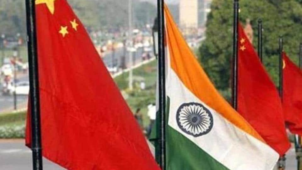 The minister said China tops the list of 25 countries with which India has trade deficit in last three years.