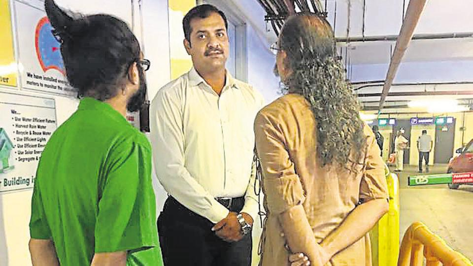 Raksha Bandhan,Independence Day,Ashish Avikunthak