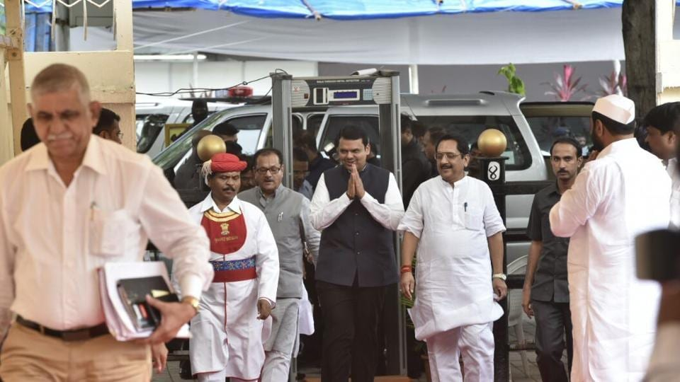 Farm loan waiver: Maharashtra plans special provision of Rs20,000 crore