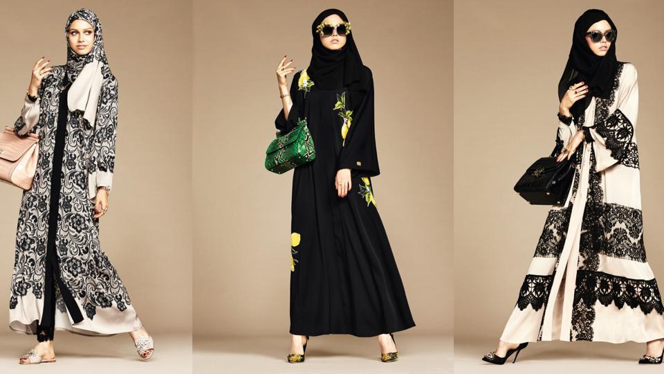 Hijab,Hijab Fashion,Hijab fashion Style