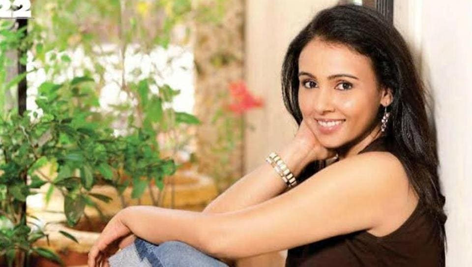 Singer-actor Suchitra Krishnamoorthi is being threatened online for speaking out against early morning azaan.