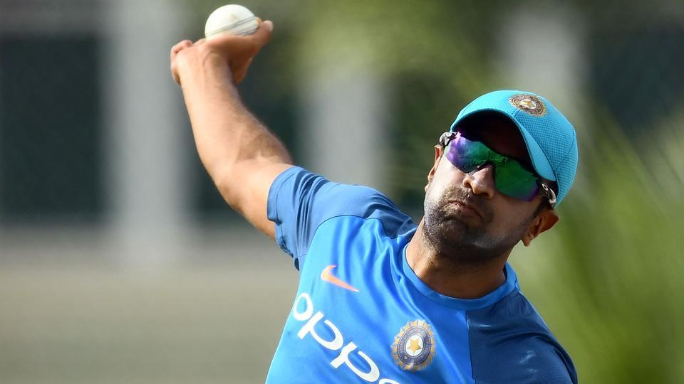 Ravichandran Ashwin has spoken highly of new Indian cricket team head coach Ravi Shastri.
