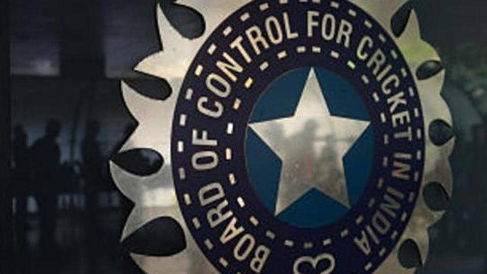 The Board of Control for Cricket in India (BCCI) has handed out one-time payments to many former cricketers.