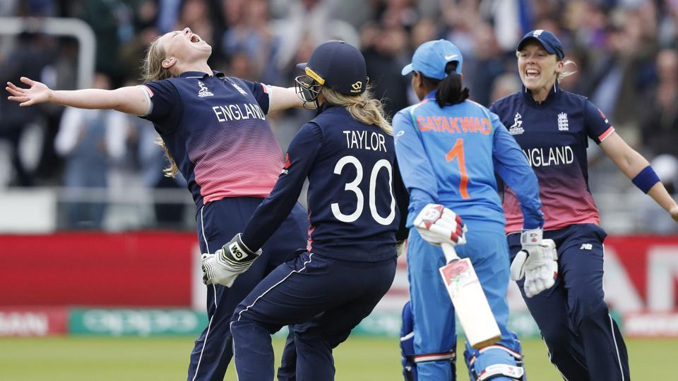 ICC Women's World Cup 2017,India vs England,ICC Women's World Cup final