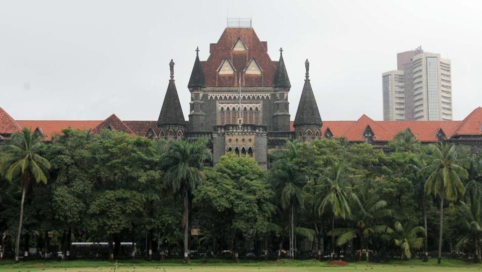 Bombay High Court,Muharram,Prophet Muhammad