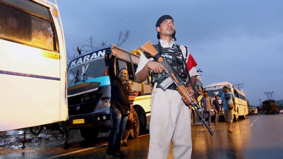 Terrorist attacks,Pakistan,Afghanistan