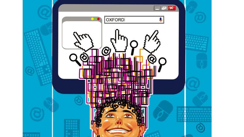 Mumbai,Rizvi Education Society,Digital