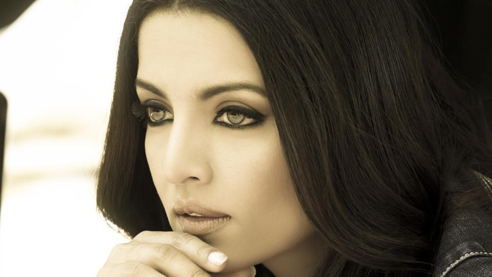 Celina Jaitly,Kargil Vijay Diwas,Bollywood