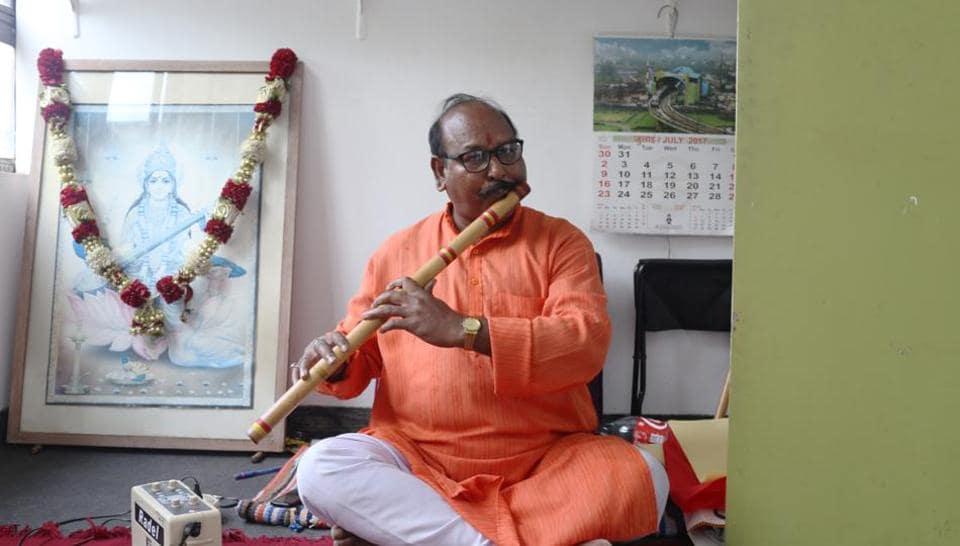 Delhi news,Delhiwale,Chhatarpur