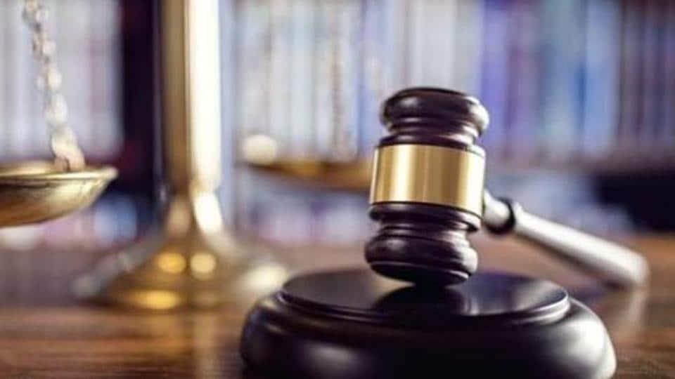 Pakistan terrorist,Karnataka court,Money laundering