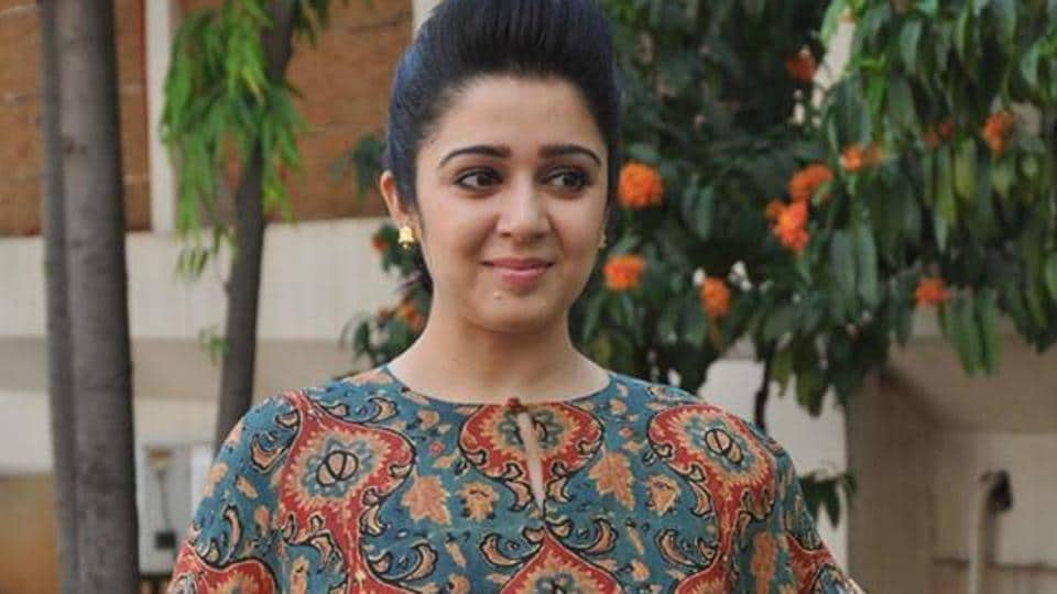 Charmme Kaur,Hyderabad high court,Tollywood