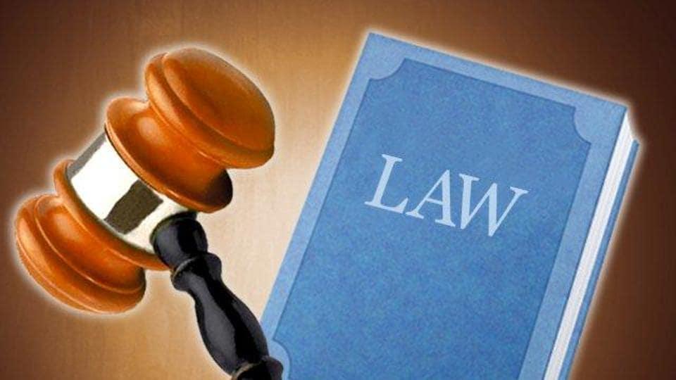 Mumbai news,Law colleges,mumbai law colleges