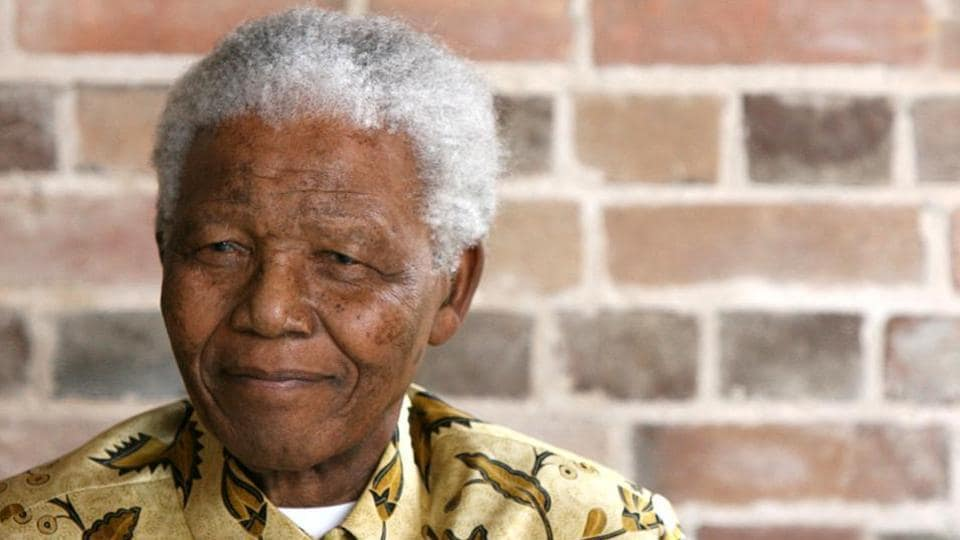 Mandela's widow,  Graca Machel, accused the author, who was the late South African leader's doctor, of breaching patient confidentiality.