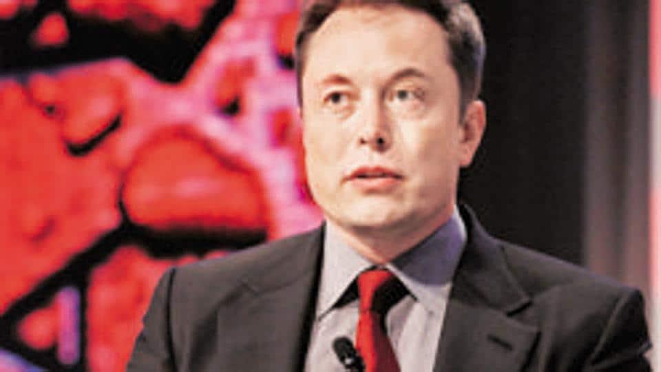 SpaceX,Elon Musk,Facebook
