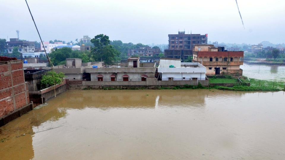 Jharkhand,Ranchi,Dhanbad
