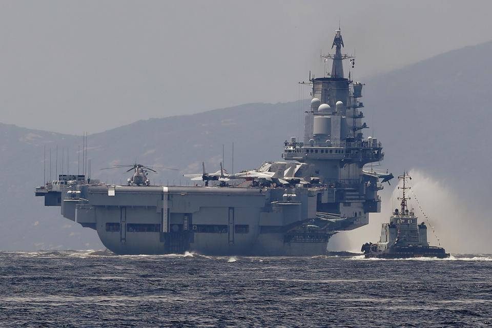 Sri Lanka-China relations,Hambantota port,military vessels