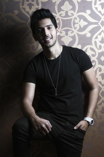 Armaan Malik,Bollywood,Besabriyan