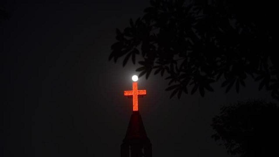 Mar Thoma Syrian Church,Catholic church,LGBT rights