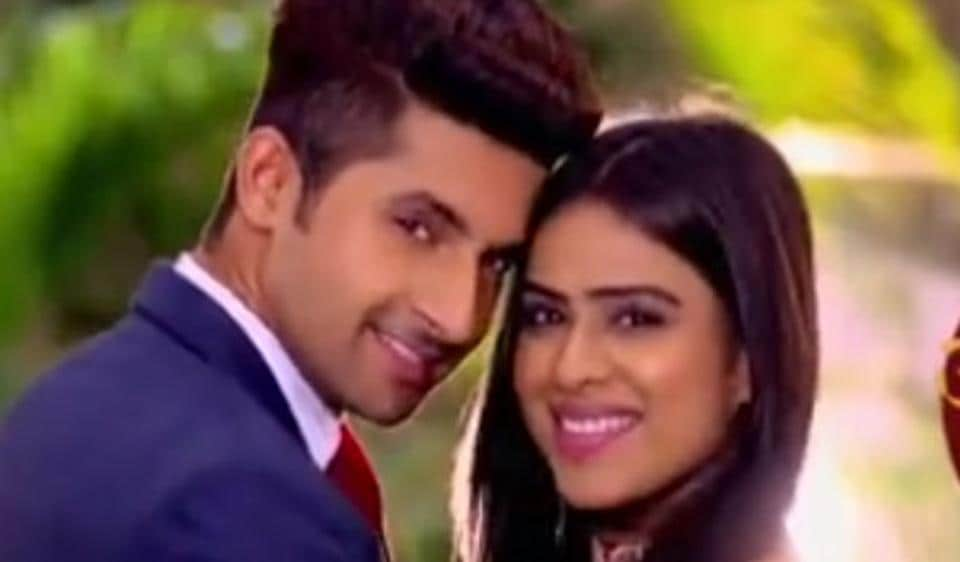 Jamai Raja went off screen earlier this year after being aired for three seasons.