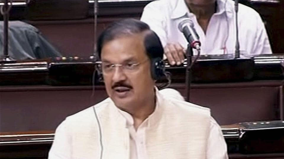 The minister of state for culture and tourism, Mahesh Sharma responding to a question raised in the Lok Sabha regarding the preservation and upkeep of monuments under the ASI, revealed that 24 monuments of historical importance are found to have ceased to exist in various parts of the country.