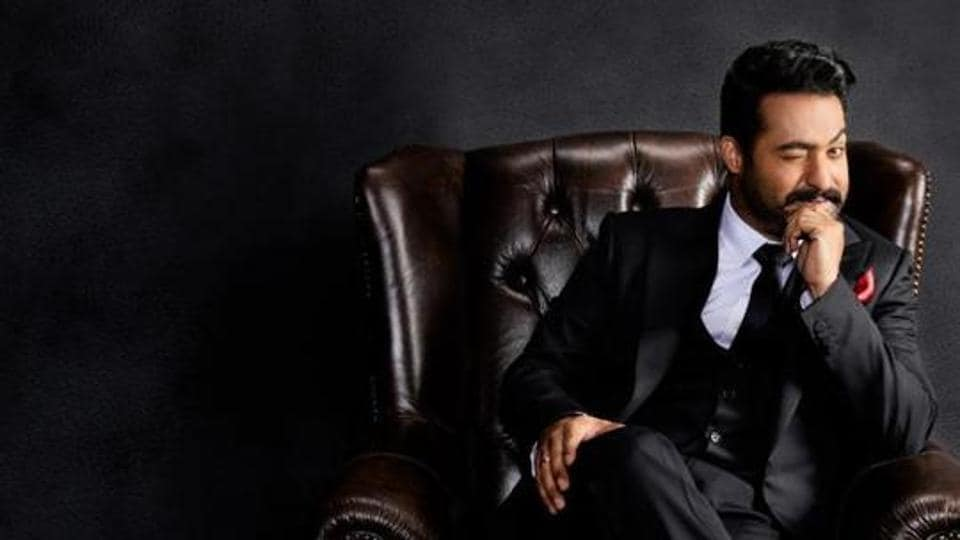 Bigg Boss Telugu,Jr NTR,Akkineni Nagarjuna