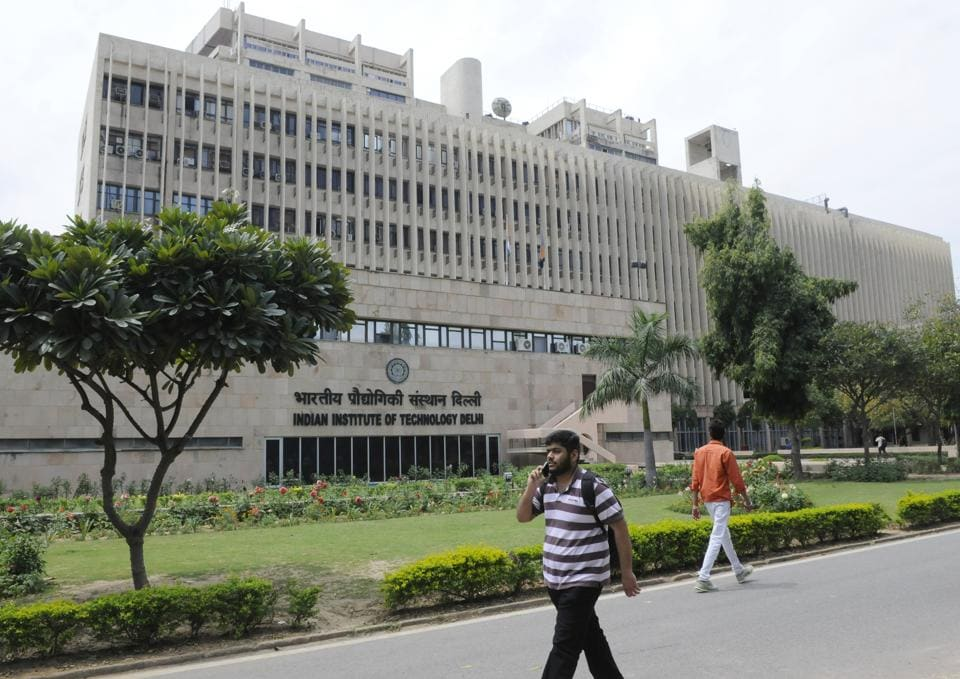 The Education HackWeek will be held from July 28 to August 4 at IITDelhi.