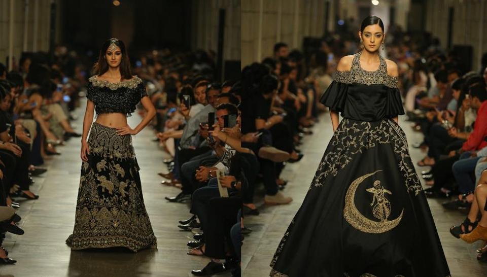 Fashion,Manav Gangwani,Disha Patani