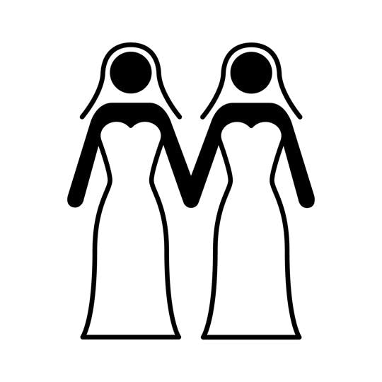 Transgender,Transgender Community,Transgender Marriage