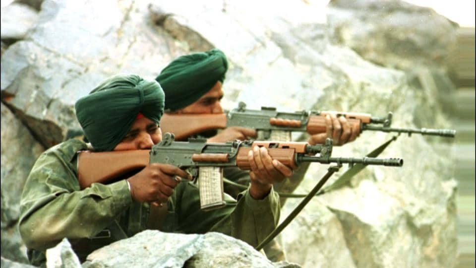 India marks Kargil Vijay Diwas today: All you need to know