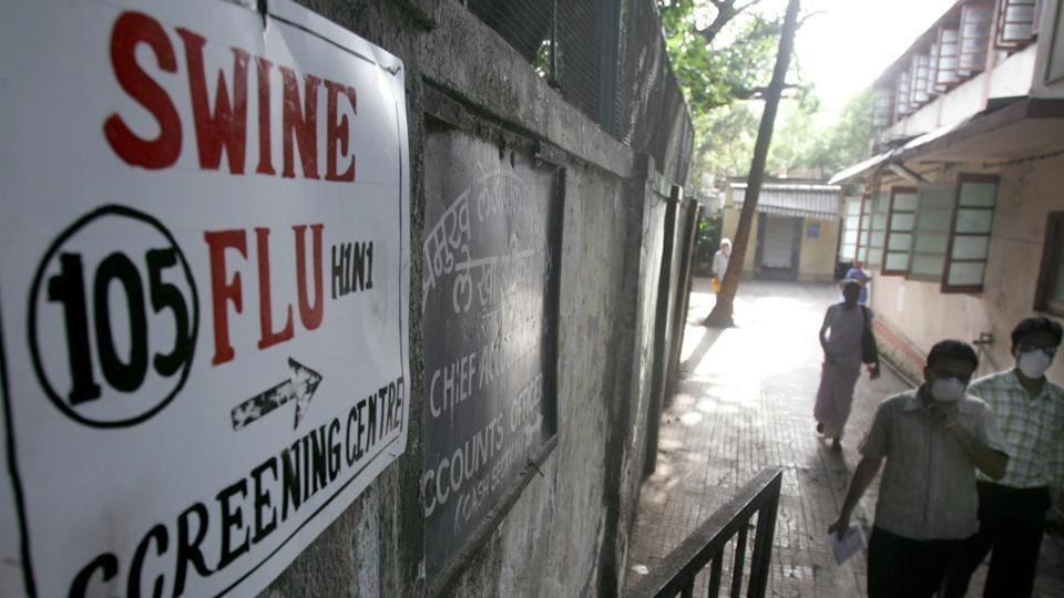 Mumbai news,swine flu,tami flu