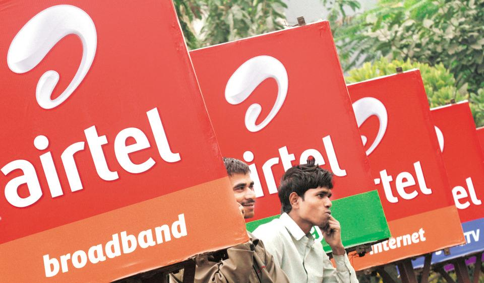 Jio effect: Airtel Q1 net profit tanks 75% to Rs 367 cr