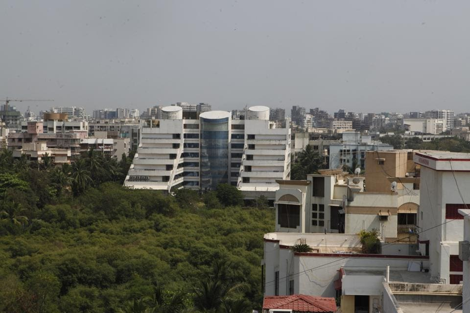 The state government on Tuesday released a list of 64 bungalows at Versova of which 30 were built in violation of the development control rules (DCR) and environmental norms.