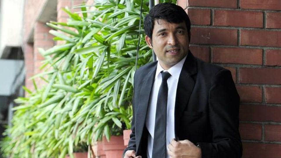 Chandan Prabhakar is best know for his gigs on Kapil Sharma's shows.